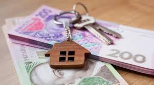 Територіальні громади Рівненщини получил 102,5 млн. Грн.  податку на нерухомість